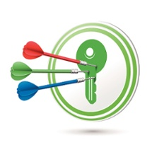 533870067_key_target