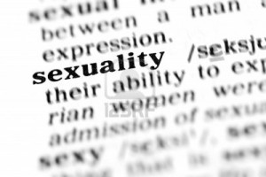 9446625-sexuality-the-dictionary-project-macro-shots-shallow-d-o-f